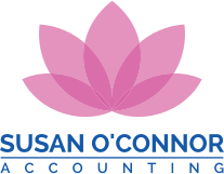 SMSF Accountants Perth, SMSF Advice Perth, Susan O'Connor Accounting
